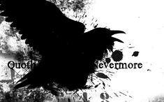 Quoth_the_Raven__Nevermore_by_TheGrayson.png
